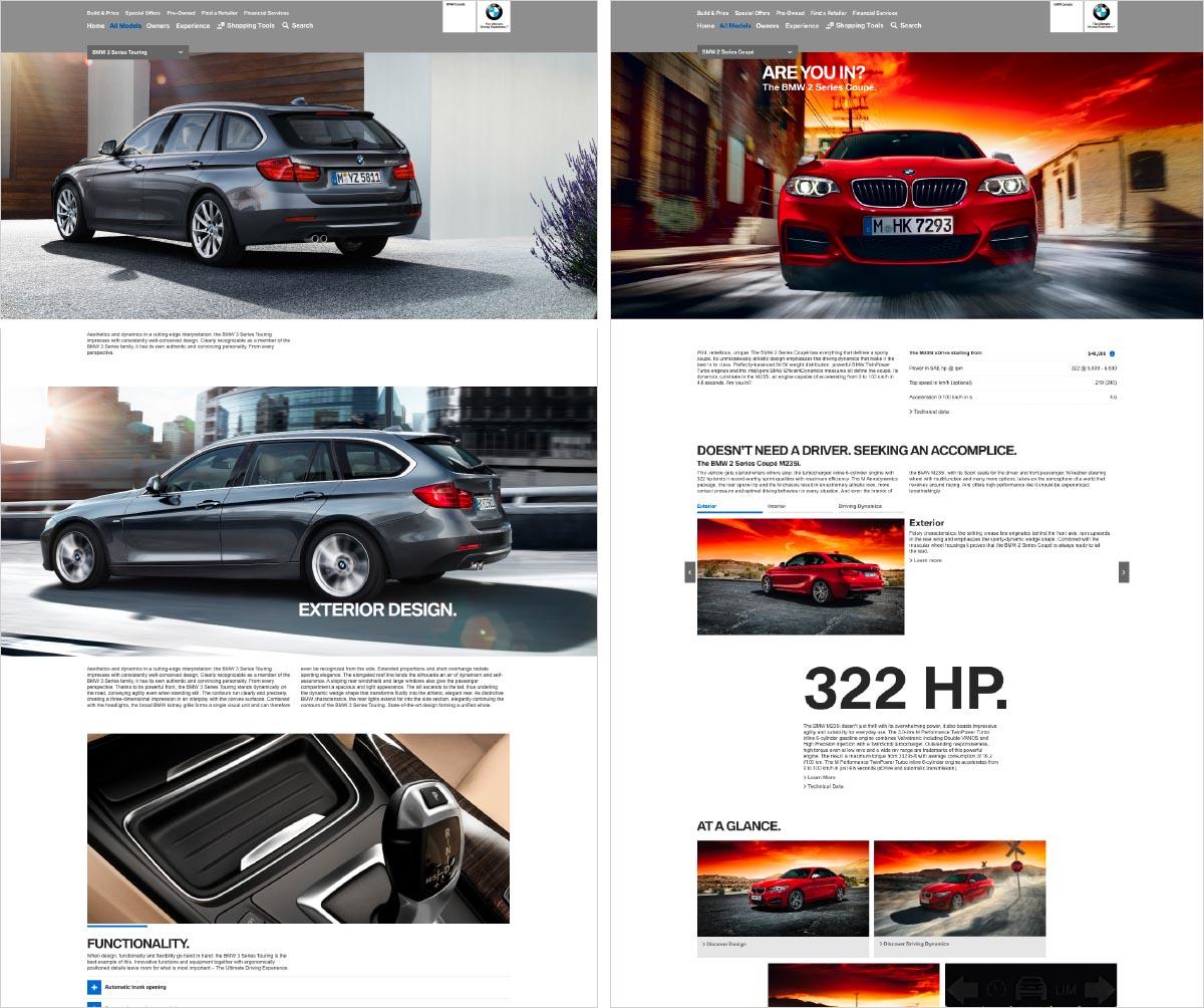BMW_high