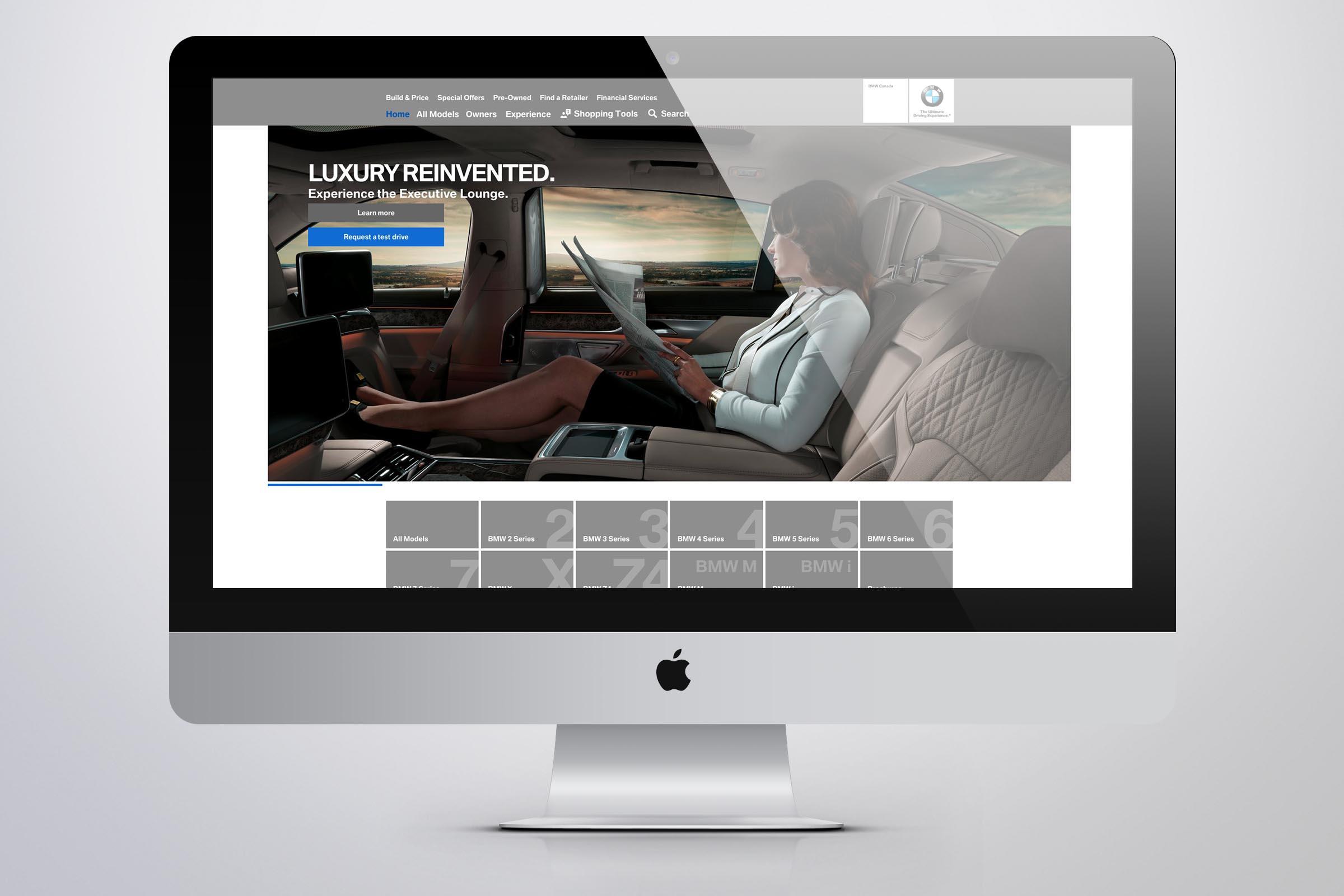 BMW_iMac_2400x1600