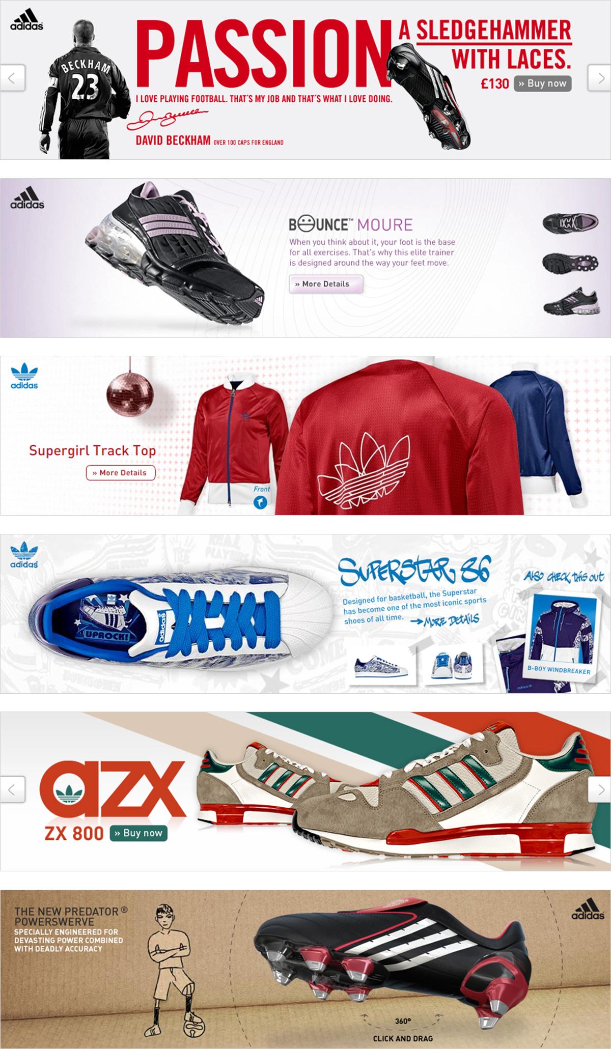 adidas_Portfolio_high