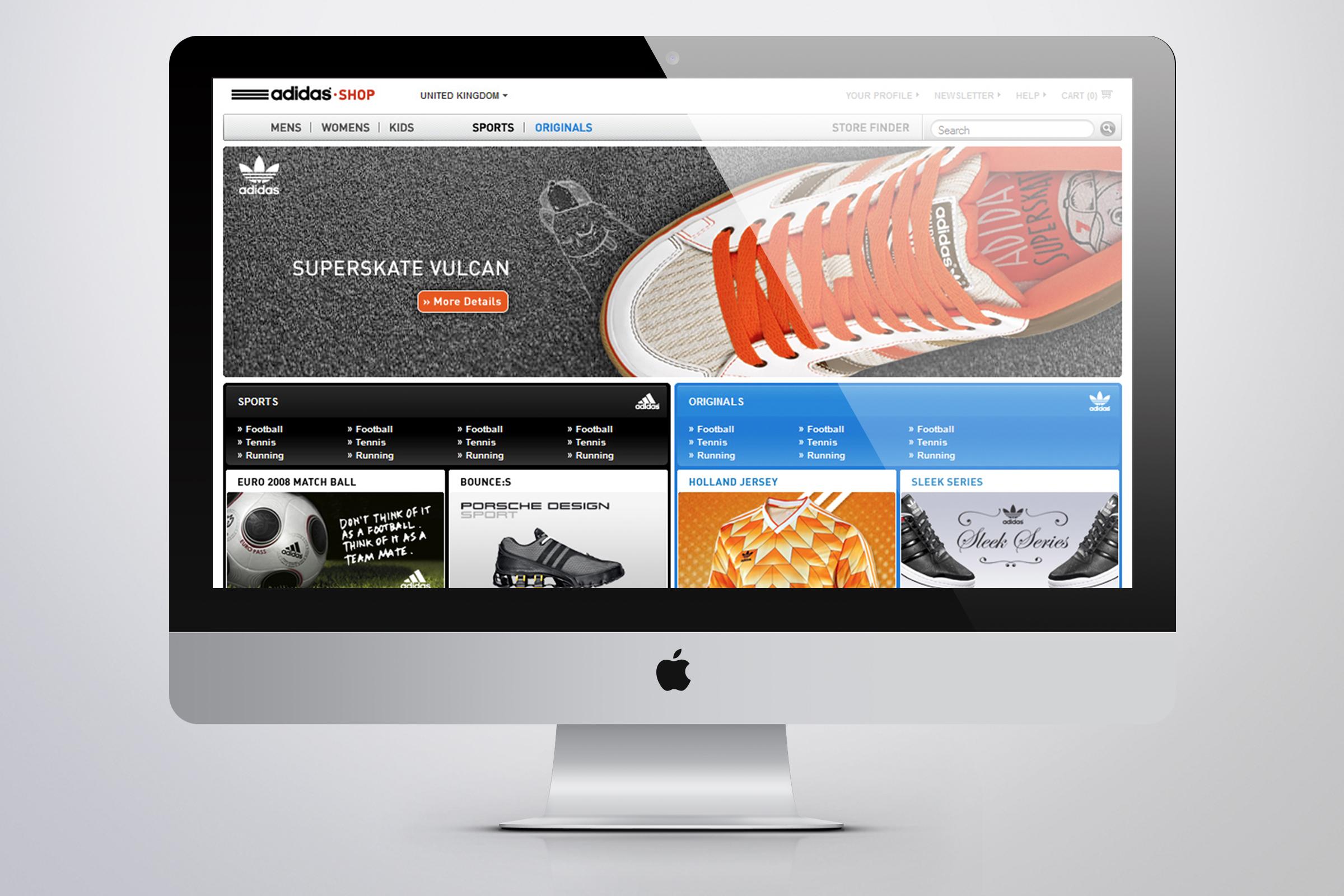 adidas_iMac_2400x1600