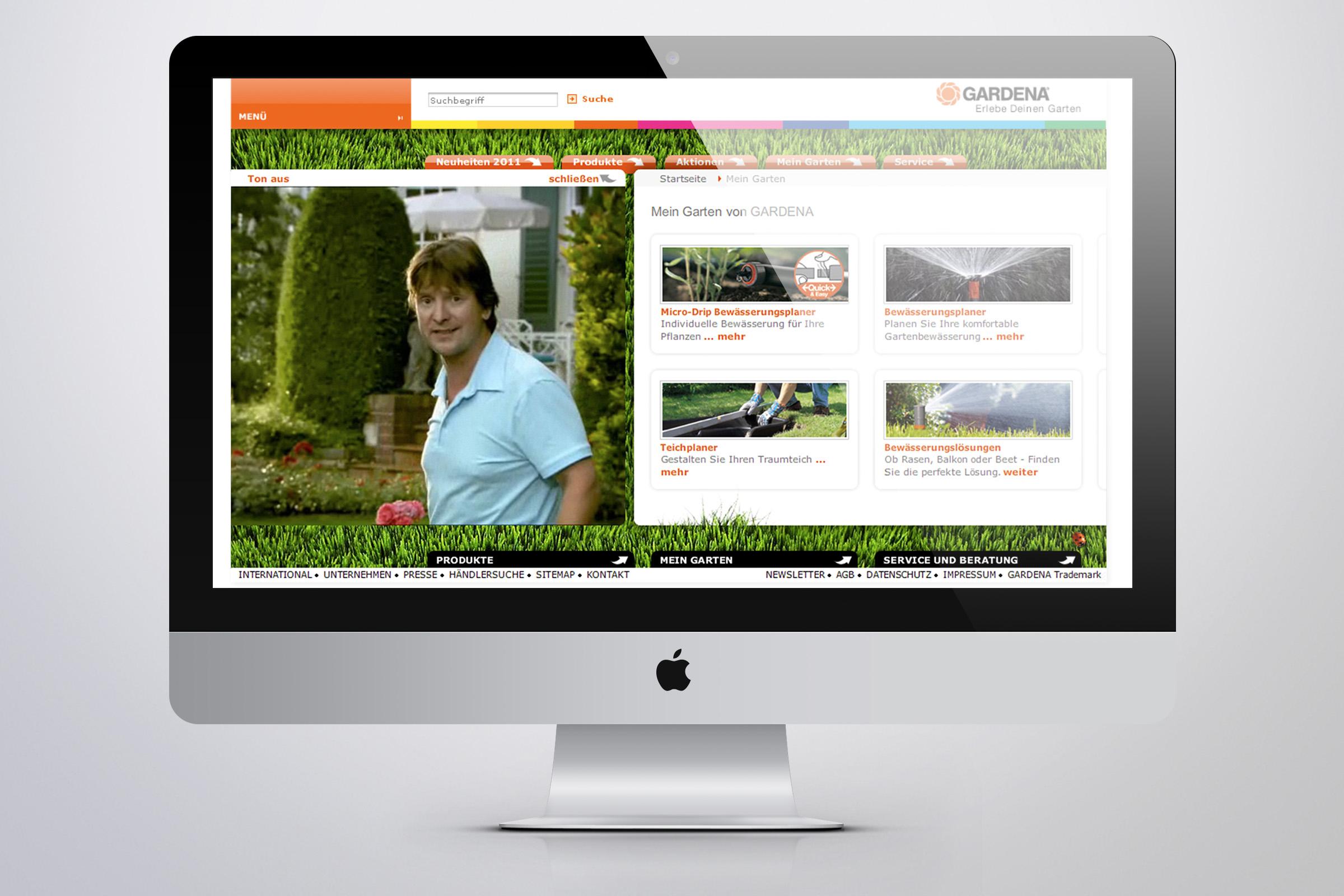 iMac_2400x1600
